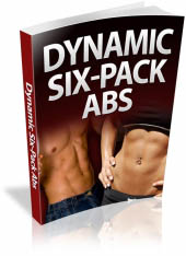 Dynamic Six-Pack Abs