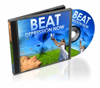 Natural Cures For Depression Introduction